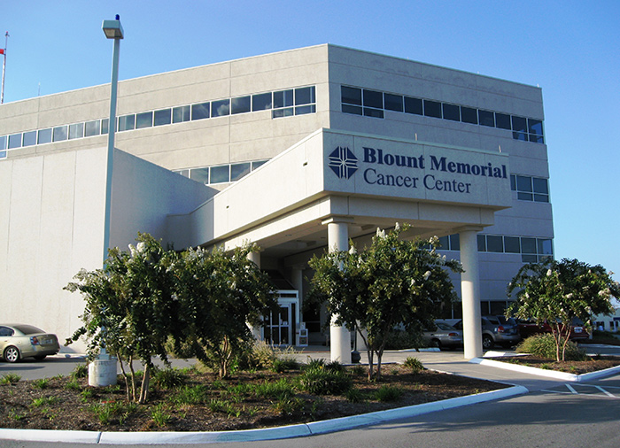 esg-projects-blount-memorial-cancer-center1