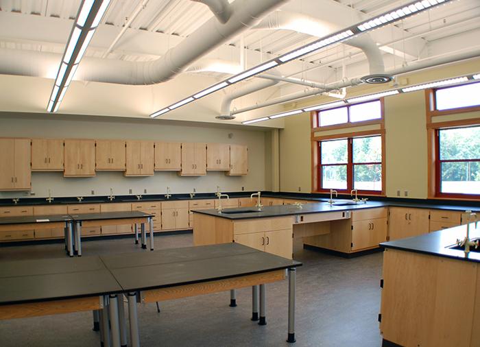 esg-projects-cherokee-ravensford-k12-school3