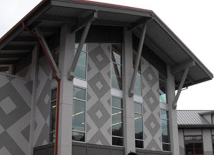 esg-projects-cherokee-ravensford-k12-school6