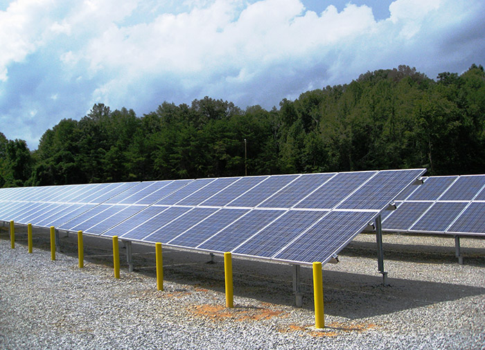 esg-projects-east-knox-county-solar-power-plant1