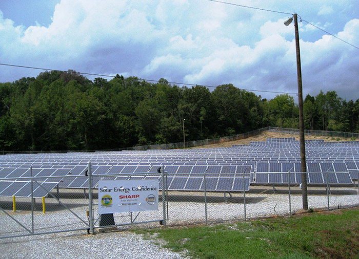 esg-projects-east-knox-county-solar-power-plant2