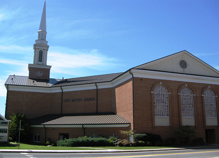 esg-projects-first-baptist-church1
