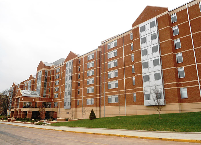 esg-projects-fred-d-brown-jr-residence-hall1