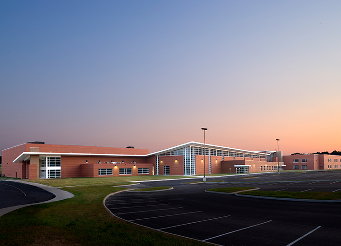 esg-projects-hardin-valley-academy1