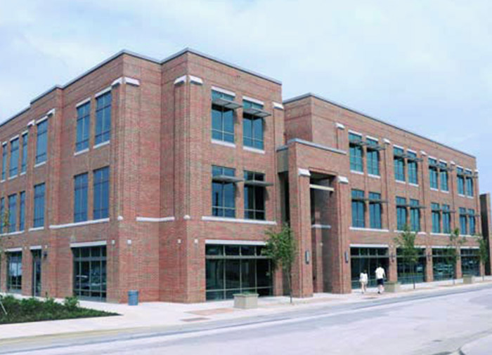 esg-projects-kingsport-center-for-higher-ed1