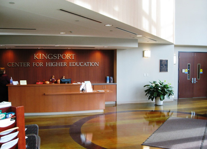 esg-projects-kingsport-center-for-higher-ed3