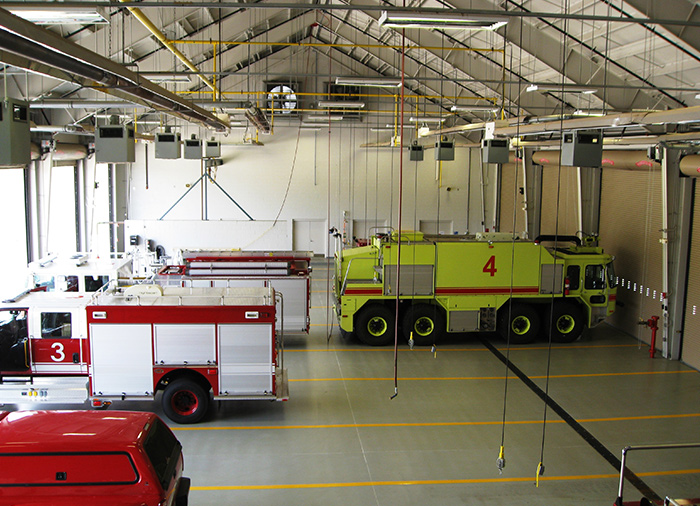 esg-projects-mcghee-tyson-air-base-fire-station3