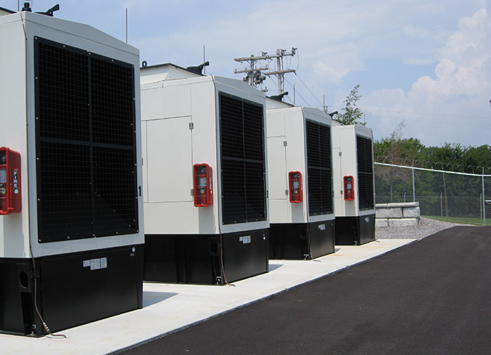 esg-projects-tennessee-air-national-guard-voltage-generator1