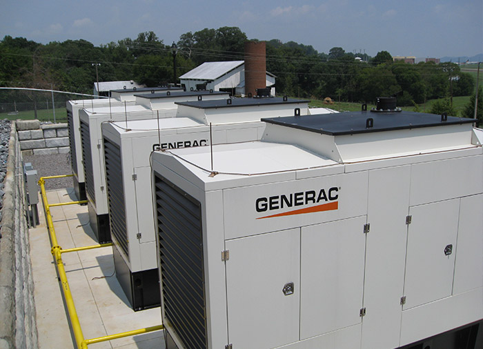 esg-projects-tennessee-air-national-guard-voltage-generator2