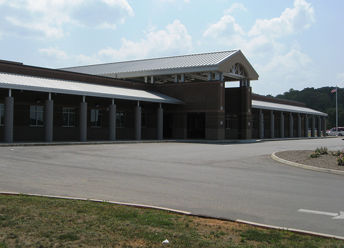 esg-projects-union-grove-middle-school1