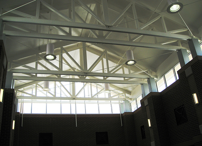 esg-projects-union-grove-middle-school2