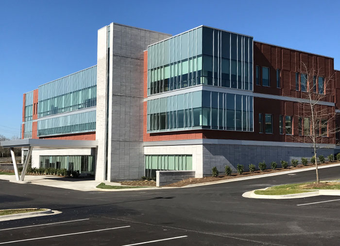 esg-projects-gastrointestinal-associates-medical-office-building1