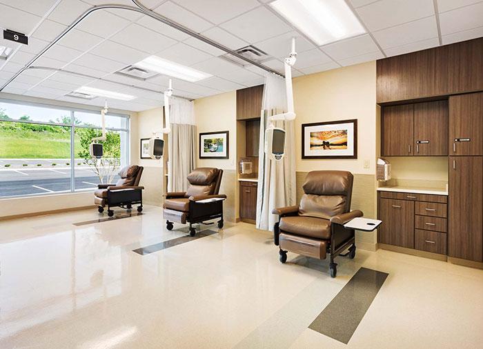 esg-projects-ut-medical-center-2